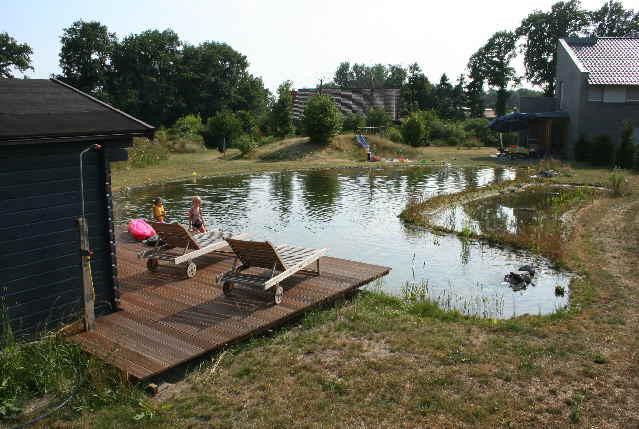 schwimmteich bauanleitung schwimmteich bau selber bauen. Black Bedroom Furniture Sets. Home Design Ideas