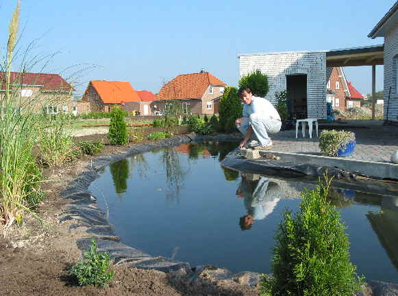 nauhuri garten anlegen neubau kosten neuesten design garten ideen gestaltung - Garten Anlegen Neubau Kosten